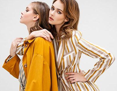 25 Ona Dnes - fashion story