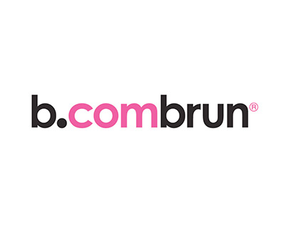 Bcombrun (stage Master 1 Iscom)