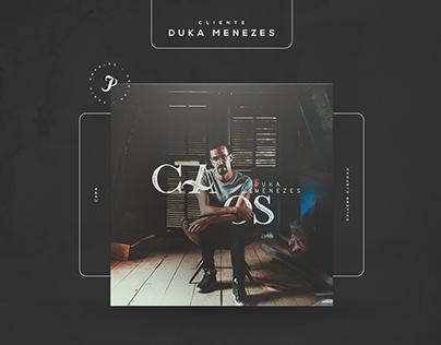 Duka Menezes | Caos
