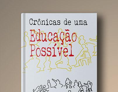 Diagramação - Bruno Martins