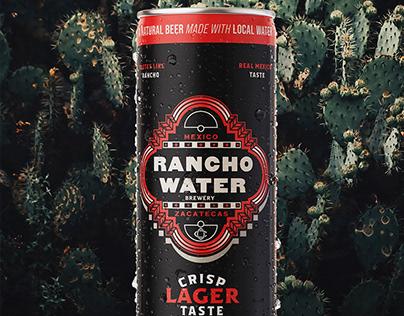 Rancho Water