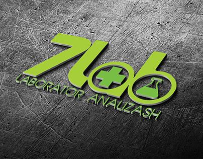 7LAB logo Analysis Laboratory