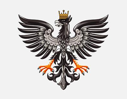 https://graphicriver.net/item/polish-american-eagle/248