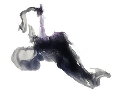 Fusion | Dance & Design