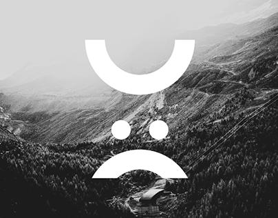 Brand Identity for a northern Carpenter Studio