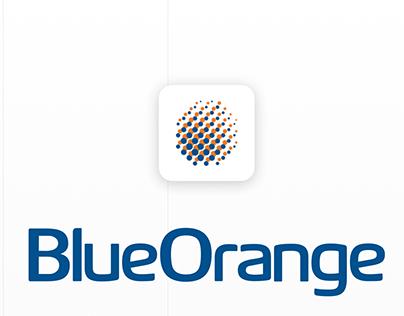 BlueOrange Bank