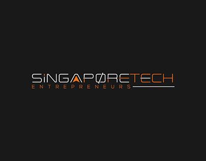 Singapore Tech Entrepreneurs