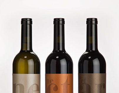 Nectar Wine