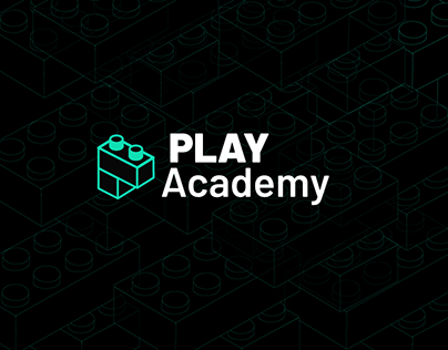PLAY Academy - Webinar de Marketing Digital