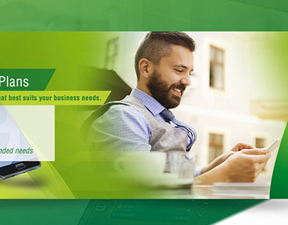 Freelance Web Site Designed Fahad Yousuf Freelancer Pak