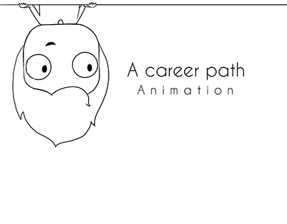 A career path