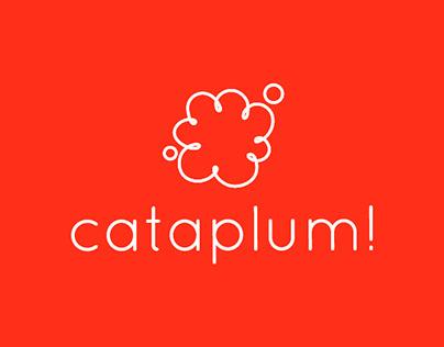 Branding Cataplum