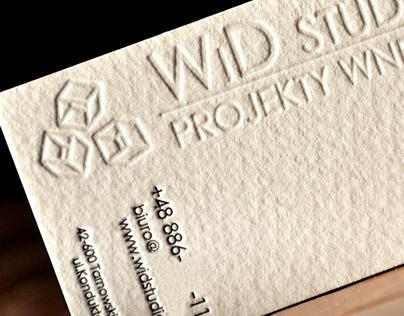 WiD STUDIO
