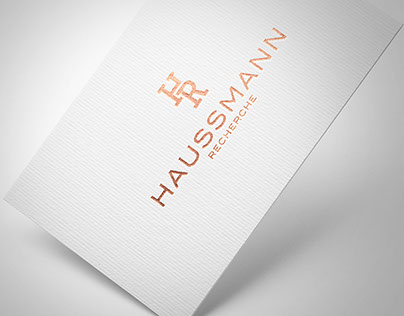 Haussmann Research