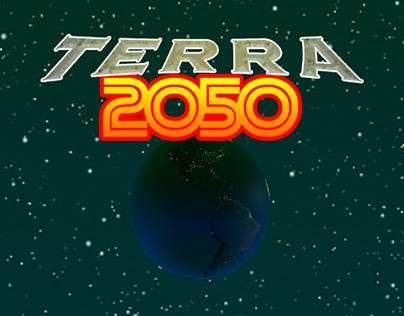 TERRA 2050