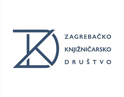"Logo suggestion 01, ""Monogram"", for a contest"