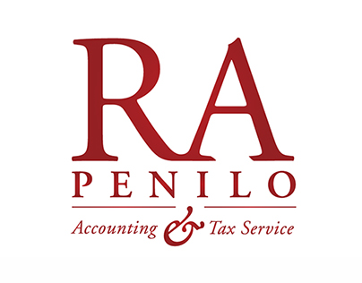 R.A. PENILO ACCOUNTING & TAX SERVICE