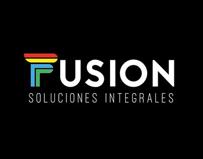 Fusion (Soluciones Integrales)