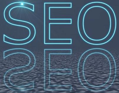 Hertfordshire Digital Marketing SEO Agency