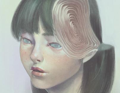 Self 01-03