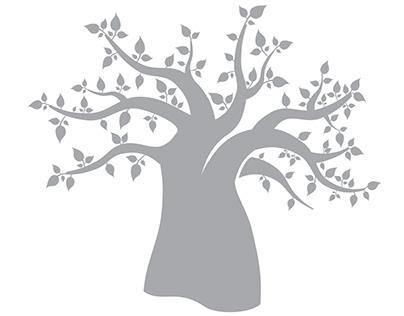 AISJ Service Learning - Philile