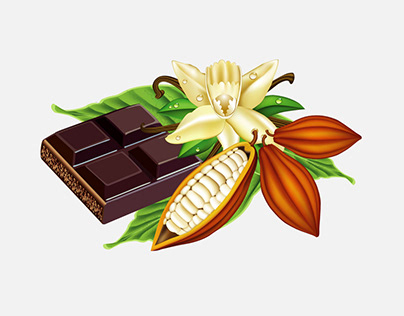 https://graphicriver.net/item/chocolate-bar-and-nuts/24