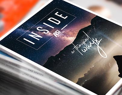 InsideASI Magazine