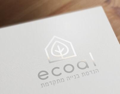 Ecoal Advanced Construction Engineering Ltd.