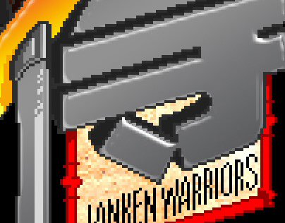 Janken Warriors