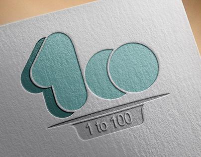 Logo Design for Reservation Site