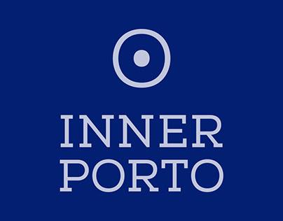 Inner Porto - Identity