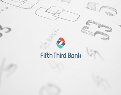Fifth Third Bank - Brand Makeover