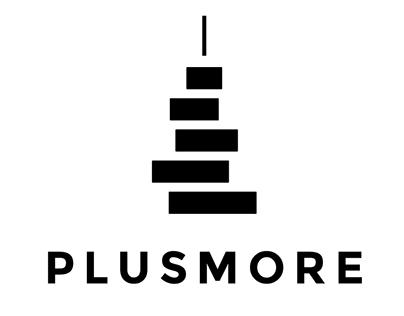 PlusMore