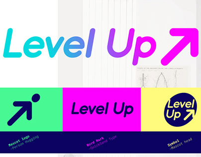 Level Up Medical Care
