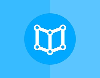 Logo & Huisstijl - Peerbook