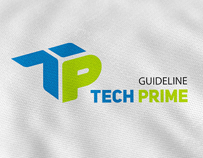 Guedeline for TP Tech Prime