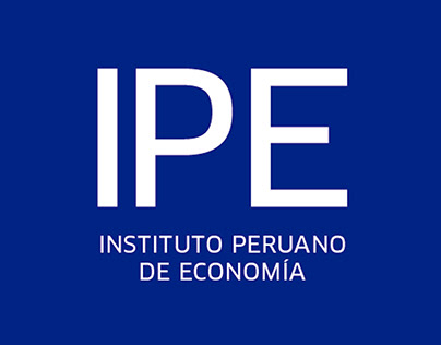 IPE - Content Manager