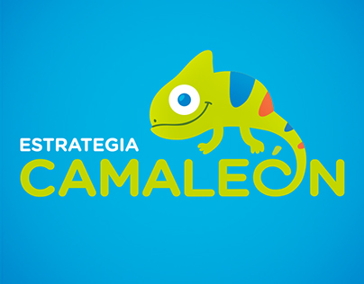 Estrategia Camaleón / Stroke Prevention Campaign