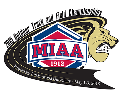 Emblem for Lindenwood MIAA Championship