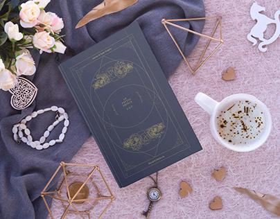 Le Pettie Prince Book Cover