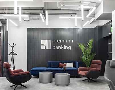 Premium Privatbank