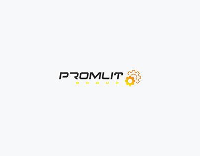 Promlit Group