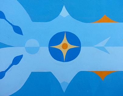 Re:collect Street Art Festival ROMANIA