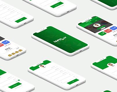 Free Download Travel Mobile Application - UI/UX Design on Behance