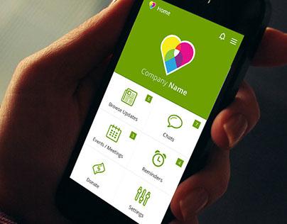ThinkZik Mobile App