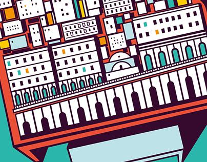 Jazz'aïr Big Band