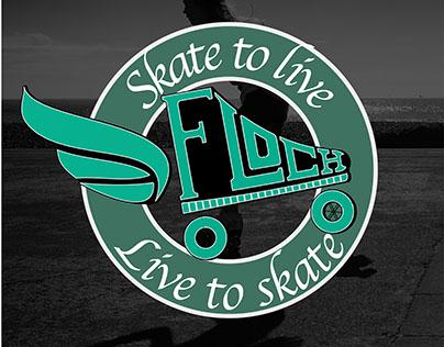 floch-skate logo