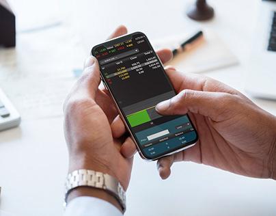 Steven cavellier | 4 Benefits of Healthcare Mobile Apps