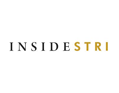 InsideSTRI Newsletter