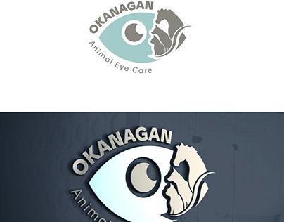okanagan animal eye care